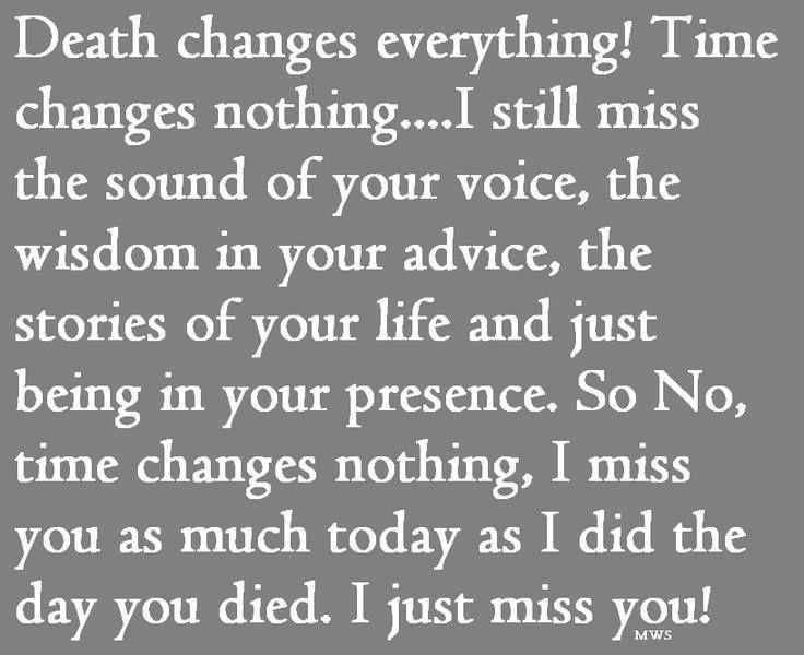 love changes everything lyrics