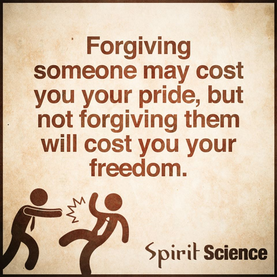 Quotes On Forgiveness Forgiveness Quotes