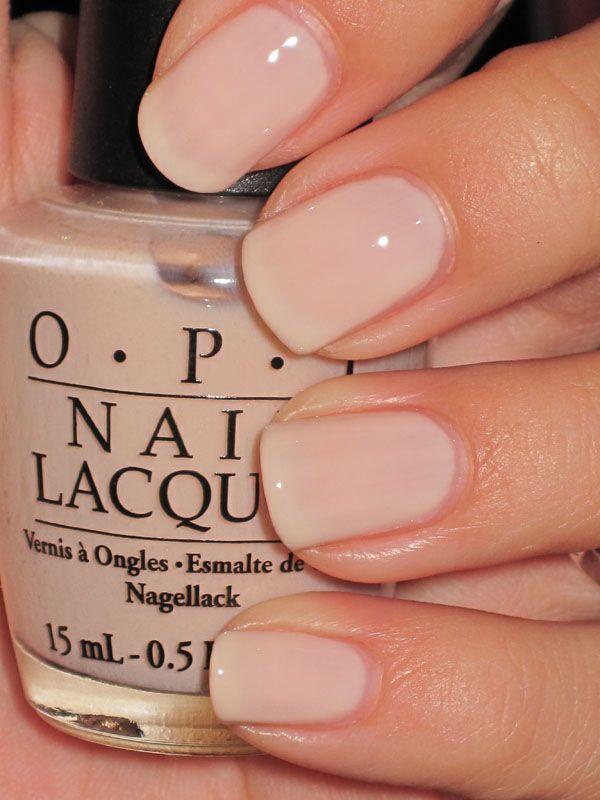 Can I Use Clear Nail Polish As Glue